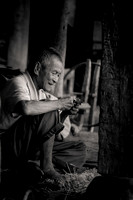 Life in the Countryside_XengYang 04